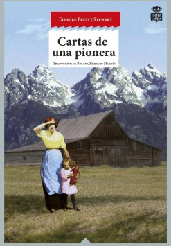 Cubierta_completa_pionera_imprenta_5ed