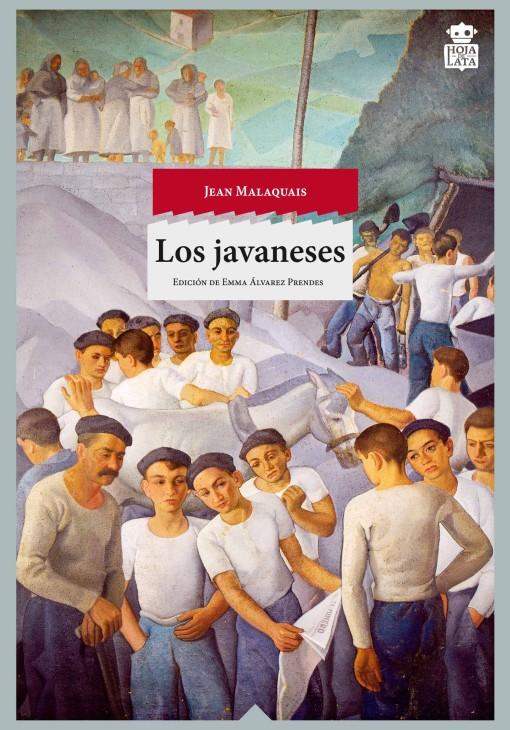portada_javaneses_3