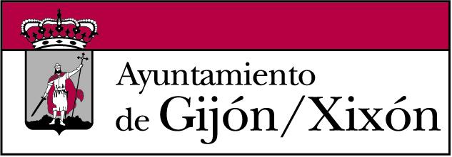 Logo Ayto Xixon copia