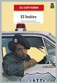 Cubierta_Buitre_imprenta_2ed