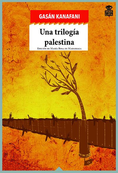 Trilogia_Cubierta_5ed