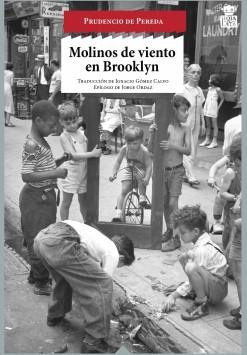 Brooklyn_5