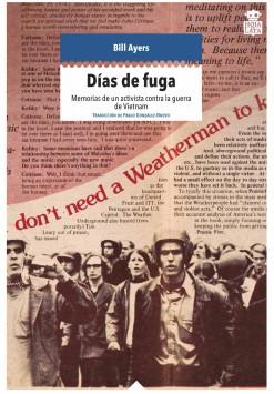 cubierta_diasfuga_02