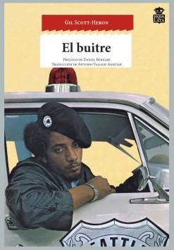 Cubierta_completa_buitre_imprenta_2
