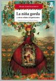 cubierta_Niñagorda_02