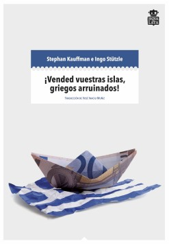 cubierta_islas