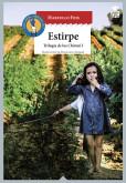 Cubierta_Estirpe_imprenta_4ed_Llibreter