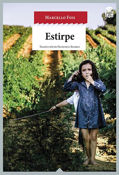 Cubierta_Estirpe_imprenta