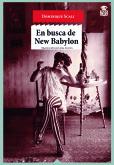Cubierta_Babylon_imprenta_brillo