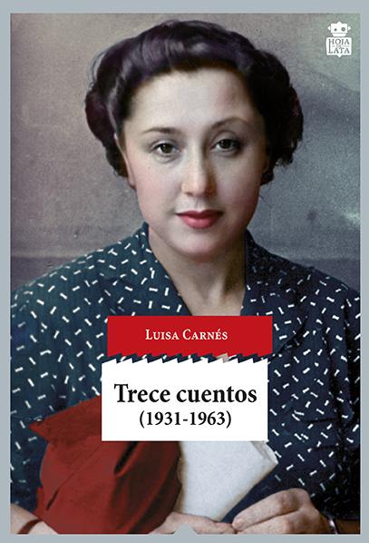 Cubierta_TreceCuentos