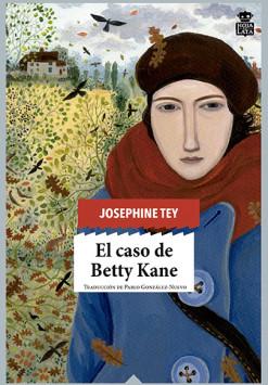 Cubierta_BettyKane_3ed