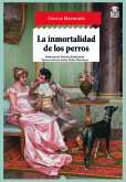 Cubierta_InmortalidadPerros