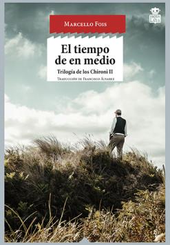Cubierta_Tiempomedio_Cielo