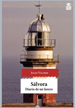 Cubierta_Salvora
