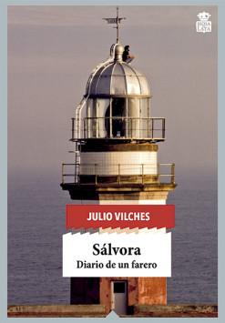 Cubierta_Salvora_2ed