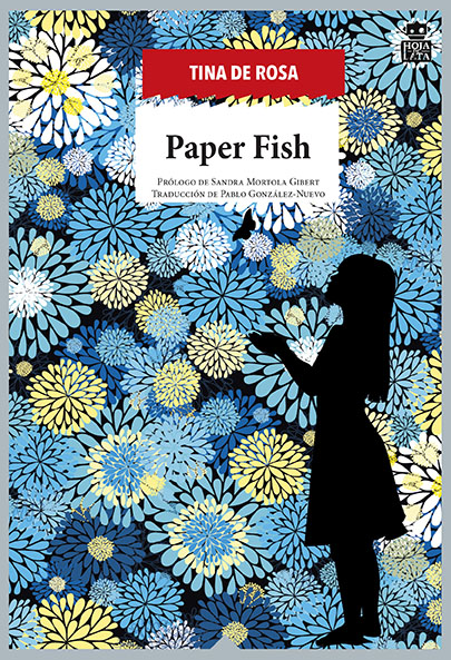 Cubierta_PaperFish