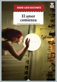 Cubierta_AmorMLK_imprenta