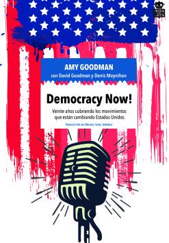 Cubierta_Democracy.pdf