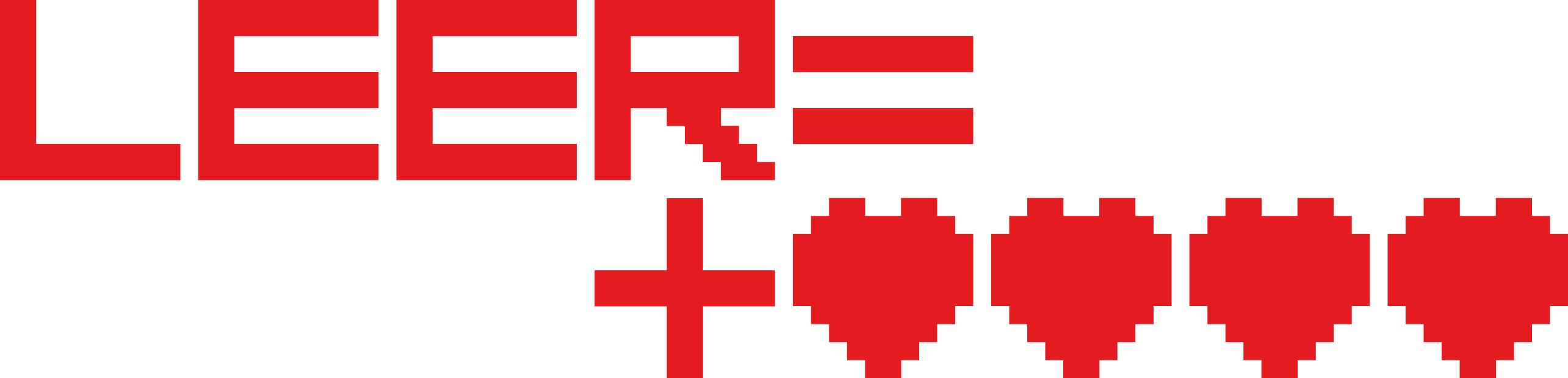 Logotipo_Ministerio_Leer