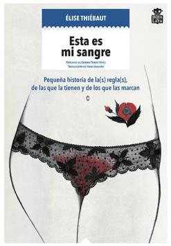 Cubierta_Sangre_imprenta