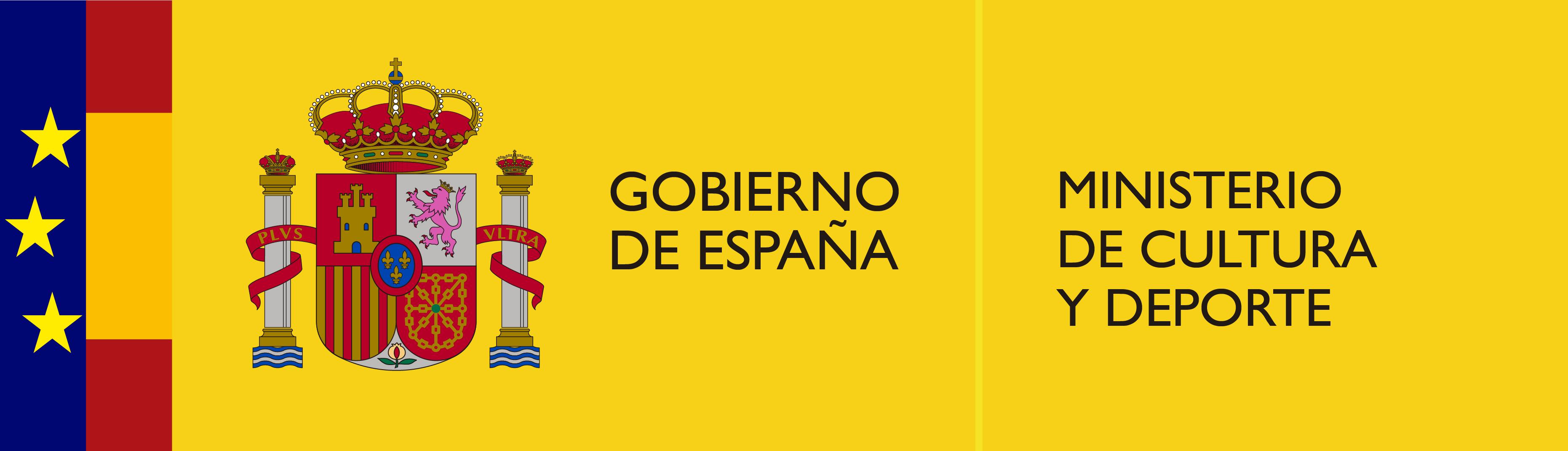 logo-Ministerio_cultura-deporte_color
