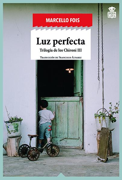 Cubierta_LuzPerfecta