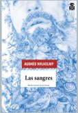 Cubierta_Sangres