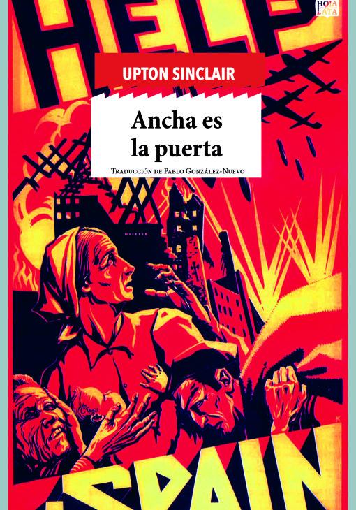 Cubierta_Anchapuerta