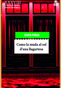 Cubierta_Llagartesa_2
