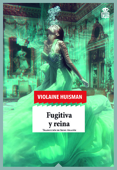Cubierta_Fugitiva