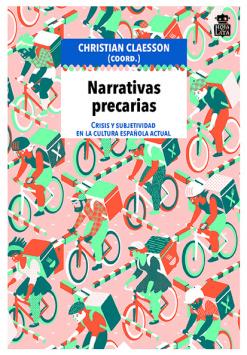 Cubierta_Narrativas_imprenta