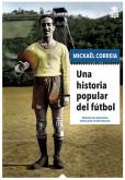 Cubierta_Futbol_33mm