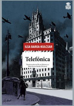 Cubierta_Telefonica