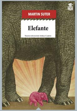 Cubierta_Elefante