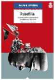 Cubierta_Rusofilia