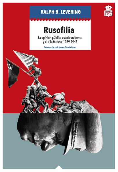Rusofilia