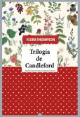 Cubierta_Candleford