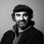 AlbertoPrunetti_web