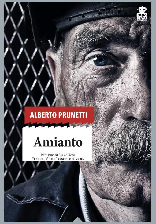 Cubierta_Amianto