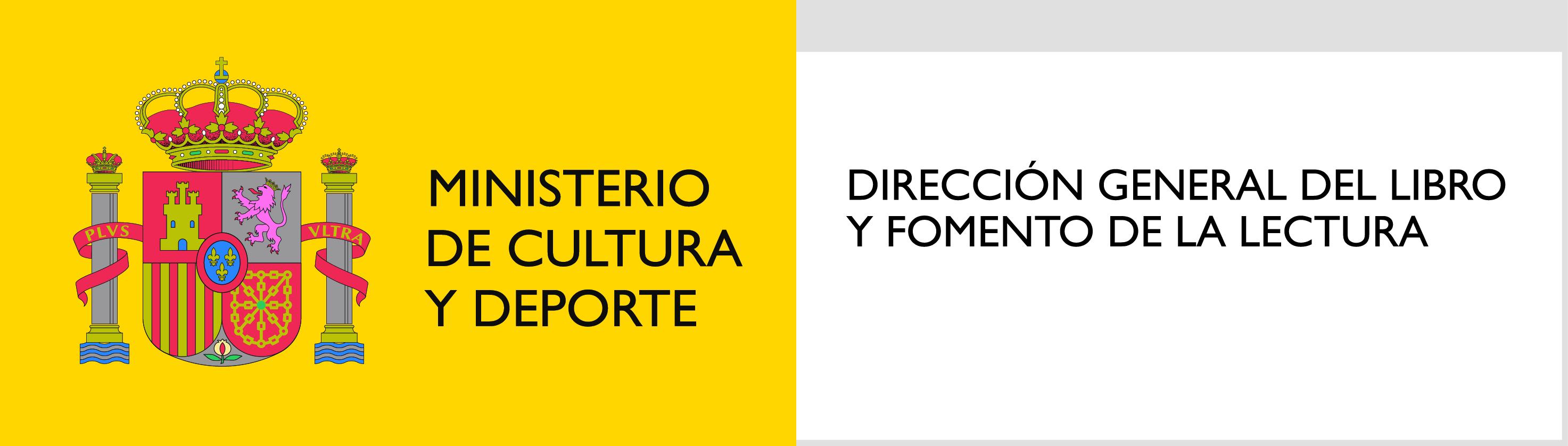 logo-ministerio-dglfl