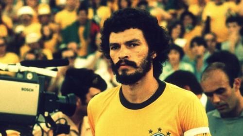 Socrates_Futbol_Diario.es