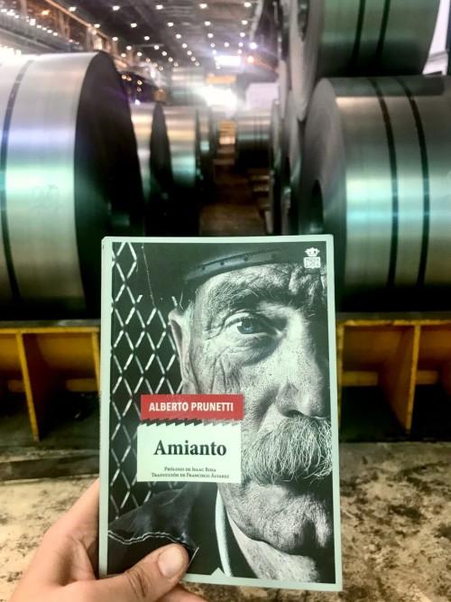 amianto_Nortes