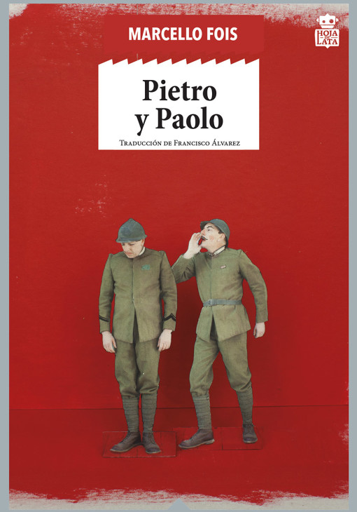 Cubierta_PietroyPaolo