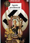 Cubierta_AgentePresidencial