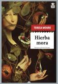 Cubierta_HierbaMora