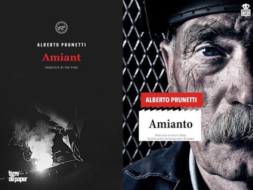 amianto_Districte7