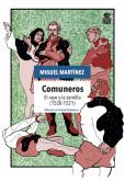 Cubierta_Comuneros
