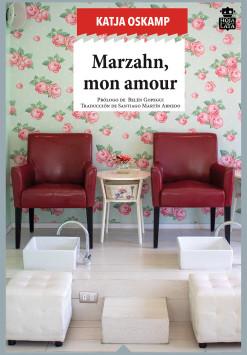 Cubierta_Marzahn